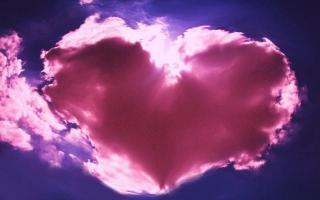 Krásného Valentýna!