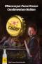 Chito reklama 2015