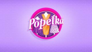 TV pořad Popelka 2015